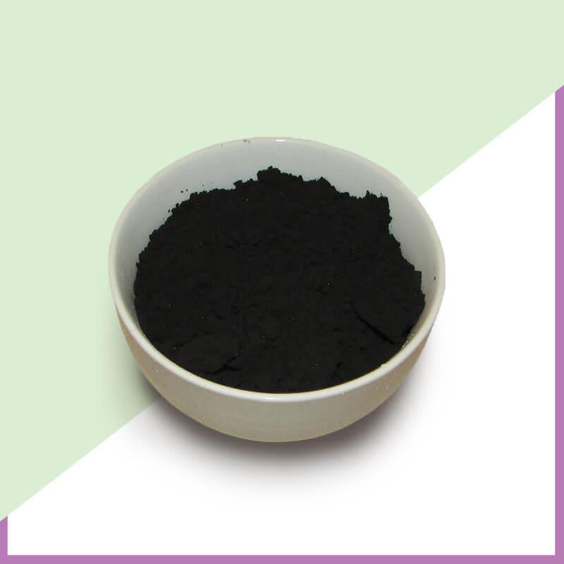 Australian-Black-Clay-1