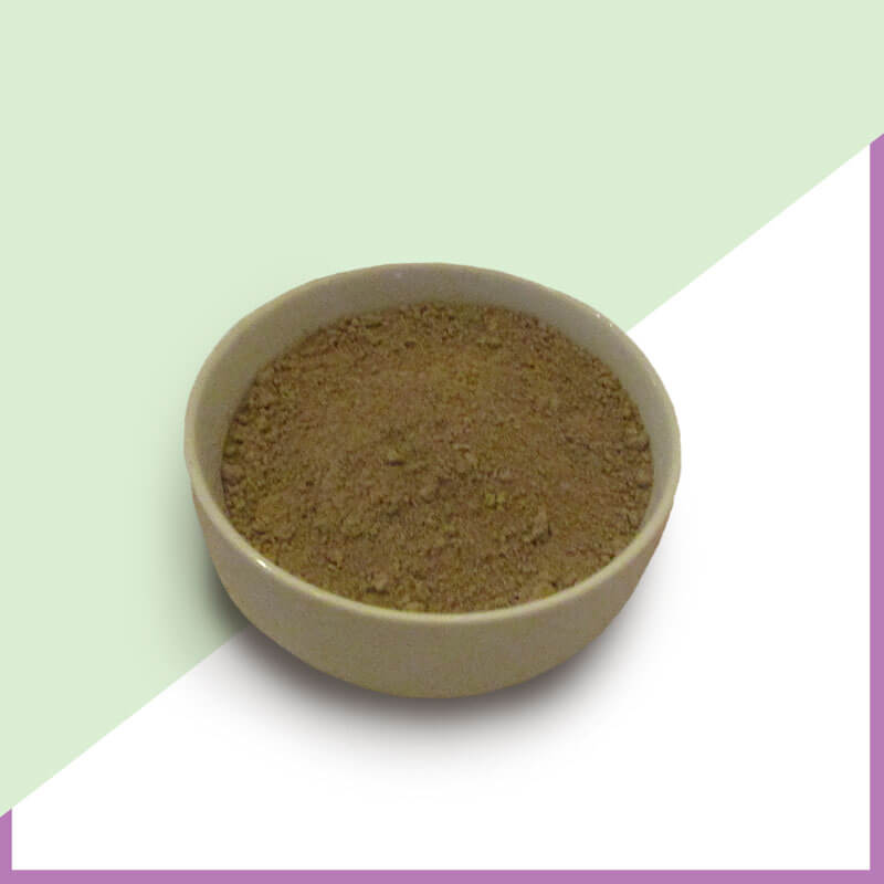 Australian-Olive-Green-Clay-1
