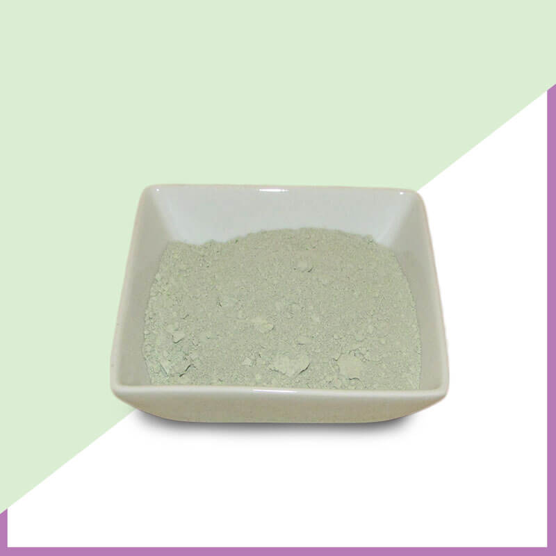 French-Green-Clay-2