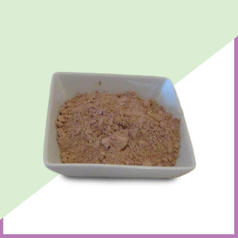 French-Pink-Clay-2