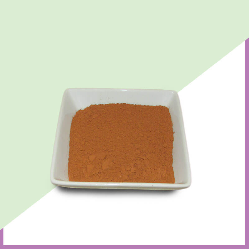 French-Red-Clay-1