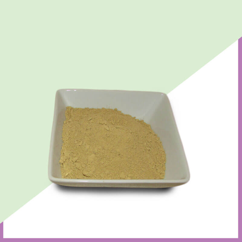 French-Yellow-Clay-2