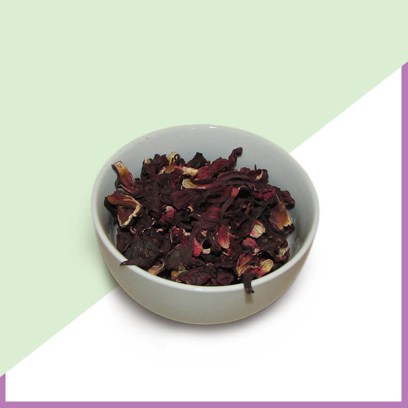 Hibiscus-Flower-Whole-Organic-1