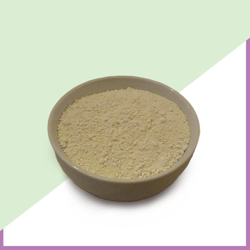 Kaolin-Clay-1