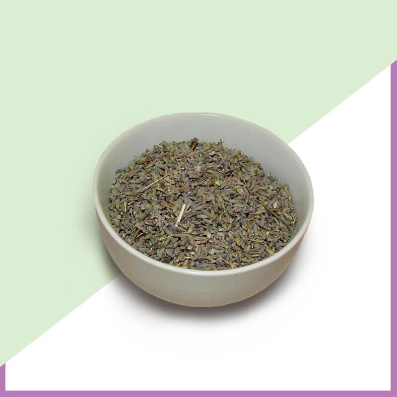 Lavender-Flowers-Extra-Organic-1