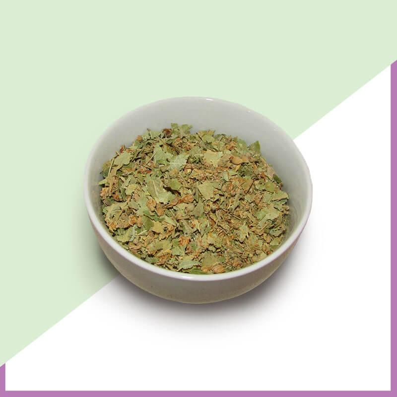 Linden-Leaf-n-Flower-CS-3