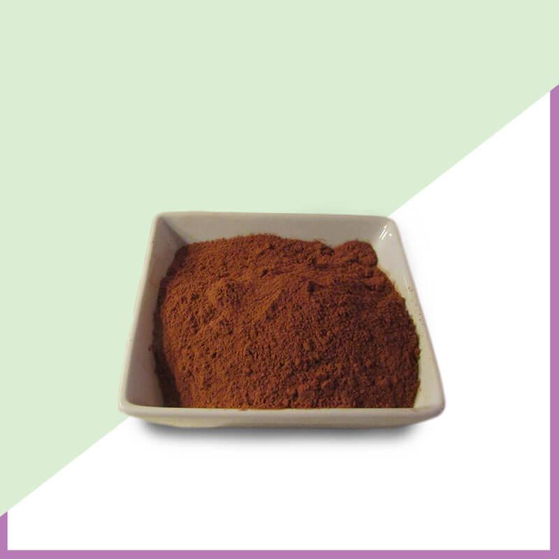 Madder-Root-Powder-3