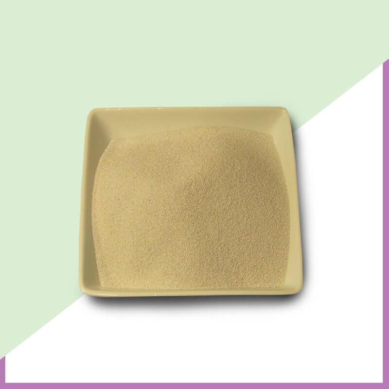 Pumice-Stone-Granules-(Fine)